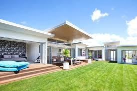architectural design homes homedsgn architectural design homes of well architectural design