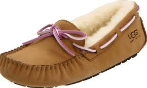zulily ugg sale zulily up to 50 uggs boots moccasins