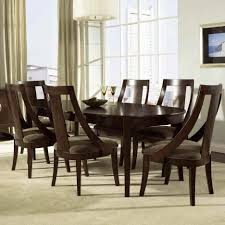 dinning table pad protectors for dining room tables round table