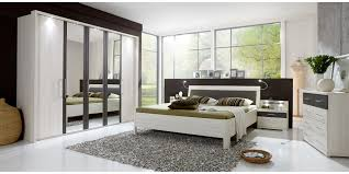 Kika Schlafzimmer Angebote Erleben Sie Das Schlafzimmer Lissabon Möbelhersteller Wiemann