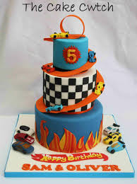 hot wheels cake hot wheels cake cake by the cake cwtch cakesdecor