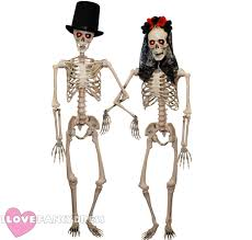 images of life size posable skeleton halloween lifesize posable