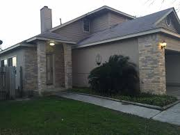 cute two story house in beautiful antonio tx family