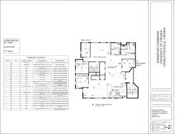 Coffee Shop Floor Plans University Commons Sarah Baumbach