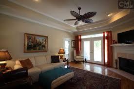 Blackhawk Bedroom Furniture by 239 Blackhawk Ter West Columbia Sc 29169 Mls 410864 Movoto Com