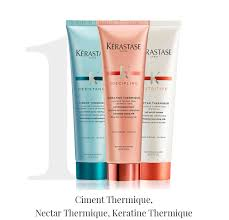 top 5 kerastase styling products all that jazz salon and spa