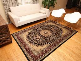 12x12 Area Rugs Dazzling 12x12 Area Rug Spectacular Picture 1 Of 50 Rugs