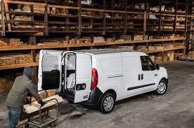 Dodge Ram Cargo Van - 2015 ram promaster city starts at 23 130