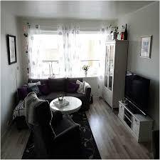 Kleine Wohnzimmer Richtig Einrichten Kleine Wohnzimmer Ideen Für Wunderschöne Räume