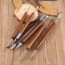wood sculpting tools online wood sculpting tools for sale