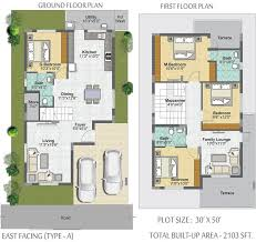 Mungo Homes Floor Plans Mungo Homes Roland Floor Plan