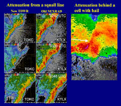 houston doppler map understanding weather radar weather underground