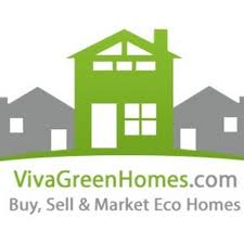 Green Homes by Viva Green Homes Youtube