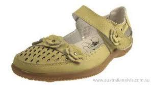 Dr Comfort Footwear Australia Mary Janes Online Women Fashion Fashion Clothing And Lastest