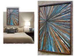 rustic artwork rustic with rustic artwork gallery