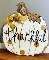 Thanksgiving Window Paintings Best 25 Pumpkin Door Hanger Ideas On Pinterest Chevron Pumpkin