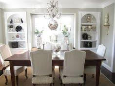 How To Make Slipcovers For Dining Room Chairs by Knowing How To Make Dining Chair Slipcover Beautiful Dining Room