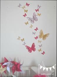 deco chambre fille papillon dcoration papillon chambre fille decoration papillon chambre fille