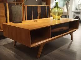 mid modern coffee table best mid century coffee table designs interior exterior design