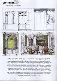 wilson kelsey design blog interior design architecture
