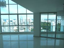 ph pacific village loft lofts for sale in punta pacifica panama