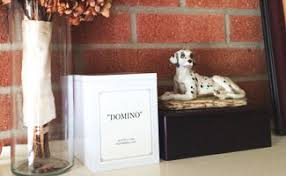 cremation procedure laying your pet to rest dog cremation or burial