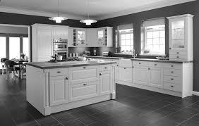 Kitchen Architecture Design White Kitchen Cabinets Online Storage Design Idolza