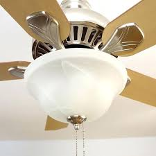 ceiling fan light combo sofrench me