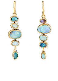 drop earring drop earrings let others follow you styleskier