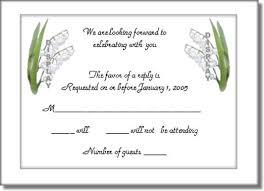 19 microsoft word wedding invitation templates download free