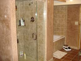 bathroom faux paint ideas ideas u0026 tips attractive venetian plaster enhancing wall treatment
