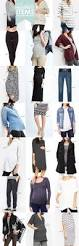 Cold Weather Maternity Clothes Best 25 Fall Maternity Clothes Ideas On Pinterest Fall