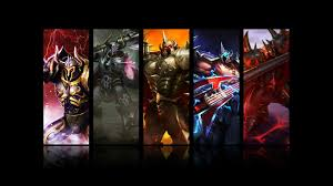 video game halloween background league of legends full hd wallpaper and background 1920x1080