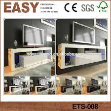 Italian Tv Cabinet Furniture Led Tv Stand Design Led Tv Stand Design Suppliers And