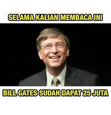 Bill Gates Meme - 25 best memes about bill gate bill gate memes