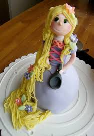 pan cake topper 59 best rapunzel party images on tangled birthdays