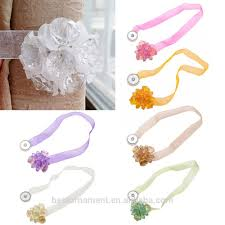 Tie Back Curtains Magnet Curtain Tieback Magnet Curtain Tieback Suppliers And