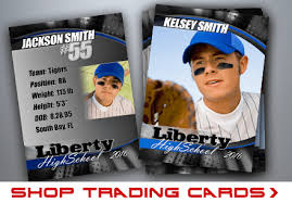 shop trading cards2 png