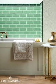 chevron patterned tile tags chevron pattern tile green subway