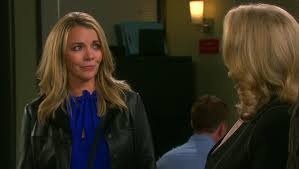adrienne kiriakis haircut spoiler free days days of our lives past and present page 3