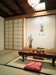 Japanese Home Interior Design by 23 Best Japanese Homes Images On Pinterest Architecture