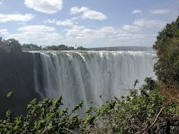Most Amazing by 10 Most Amazing Waterfalls In The World 10 Most Today