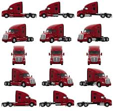 kenworth trucks the world u0027s best