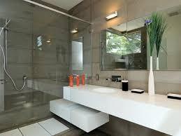big bathroom ideas pleasing best 25 big bathrooms ideas on