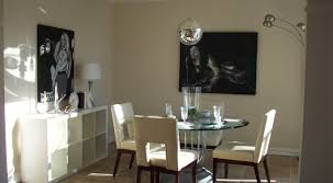 dining room awesome ideas room art modest decoration 17 best