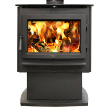evergreen wood stove lopi stoves