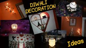 diwali home decoration ideas indian home diwali decor ideas