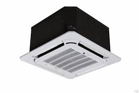 mitsubishi mini split cost cost of a split air conditioner system buckeyebride com