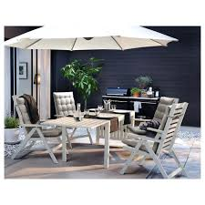 ikea outdoor patio furniture astronlabs co