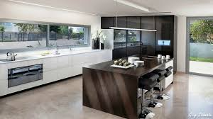 25 modern kitchens in wooden finish digsdigs super modern kitchen divine kitchens design ideas youtube